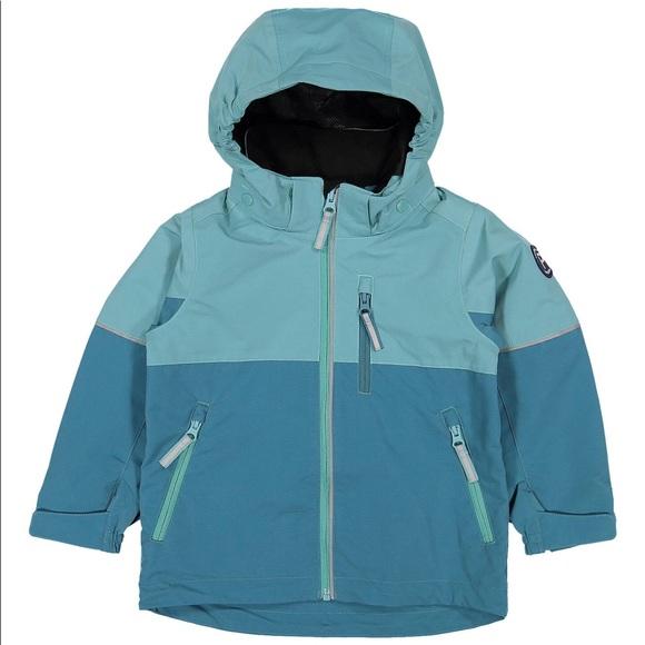 ba0e25696 Polarn O. Pyret Jackets   Coats